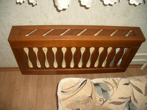 comment calculer la puissance d un radiateur electrique pour une piece noisy le grand. Black Bedroom Furniture Sets. Home Design Ideas