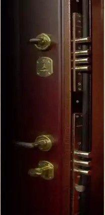 купить входную дверь в дубне